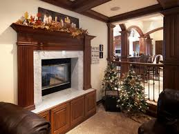 Fireplace Storage by Fireplace Surround With Storage Galleries U0026 Projects The