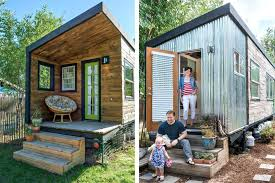house building building small home miller tiny house building small homes