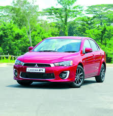 mitsubishi lancer ex 2017 todayonline getting cosy with the ex