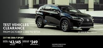 lexus crossover 2017 park avenue lexus sainte julie new lexus dealership in ste julie