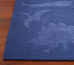 Pottery Barn Area Rugs Clearance Impressive Rugged Luxury Area Rugs Blue Rug And Dinosaur In