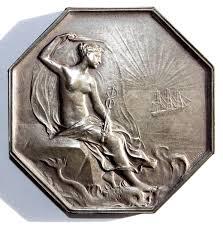 chambre de commerce nazaire fichier chambre de commerce de nazaire médaille jpg wikipédia