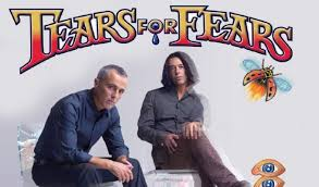 progworthy moments tears for fears the prog report
