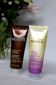 should wash hair before bayalage best shoo conditioner for balayage or ombre hair