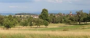 Bodenrichtwert Baden Baden Bodenrichtwerte Gemeinde Jettingen