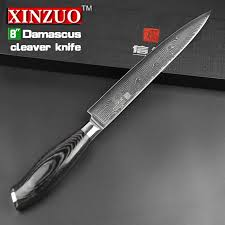 luxury kitchen knives luxury 5 pcs kitchen knife set 73 layers damascus find knife