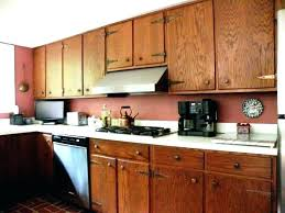 hardware for kitchen cabinets ideas kitchen drawer knobs no drill cabinet knobs fantastic rustic kitchen