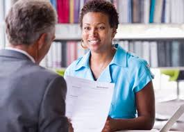 Resume Submit For Job by Supporting Documents For A Job Application