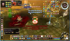 flyff guild siege flyff ph guild siege jonax