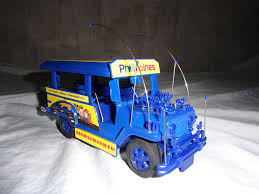 philippine jeepney the world u0027s best photos of diecast and philippine flickr hive mind