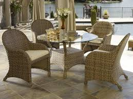 61 best garden patio furniture sets images on pinterest