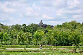 indonesia bali adventure travel tour