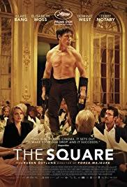 download film eiffel i m in love extended 2004 the square 2017 imdb