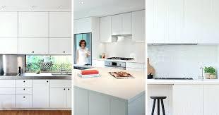 kitchen cabinet furniture kitchen furniture design ideas kitchen cabinet design kitchen