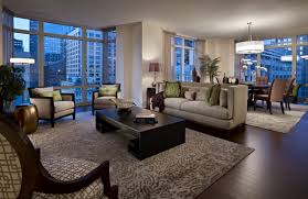 pictures of model homes interiors model home interiors model home furniture clearance upscale