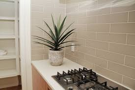 Local Tile Installers View Local Tile Installers Interior Design For Home Remodeling