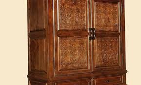 armoire metallique chambre décoration armoire metallique chambre ado 33 tourcoing armoire