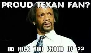 Texans Memes - poor lil tink tinks idk pinterest texans football memes and