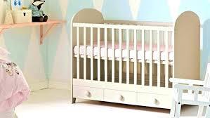 ikea chambre bébé complète ikea lit evolutif bebe lit bebe but lit bebe evolutif tif ikea ikea