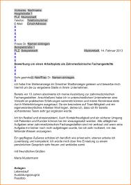 Initiativbewerbung Anschreiben Audi anschreiben zahnmedizinische fachangestellte 5 bewerbung