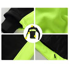 windproof cycling jacket cycling jacket picture more detailed picture about santic men u0027s