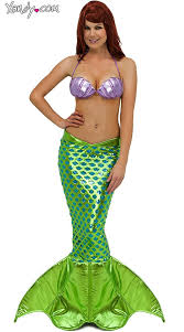 Mermaid Halloween Costume 307 Costumes Images Costumes Halloween Ideas