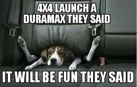 Dodge Memes - i hate dodge trucks home facebook