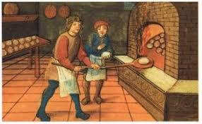 cuisine renaissance history renaissance food for