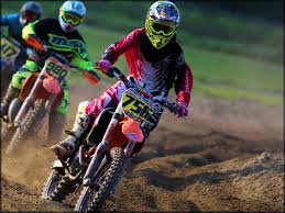 motocross atv com babsons mx massachusetts motorcycle and atv trails
