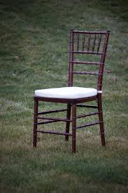 fruitwood chiavari chair tables and chairs 1888builders wedding rentals