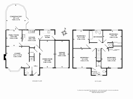draw floor plans for free draw floor plan online free 5165 with regard to plans 9