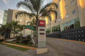 hotel ibis guadalajara expo mexico booking com