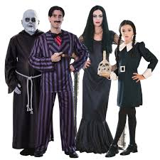 groups costumes for halloween halloween costume ideas for kids and parents kidtastic dental