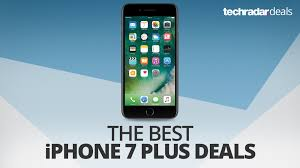 best black friday deals for iphone 6 the best iphone 7 plus deals in october 2017 techradar