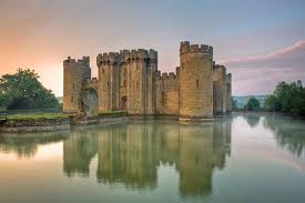 bodiam castle wikipedia