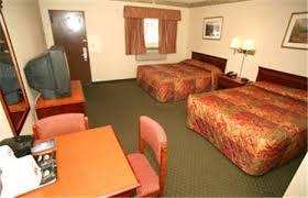 Comfort Inn Jersey City Rodeway Inn Jersey City Jersey City Nj United States Overview