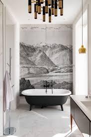 37 best bedside table ideas u2022 luxdeco com images on pinterest