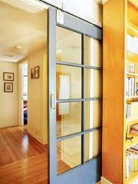 external sliding door in the master bedroom elise blaha enjoy