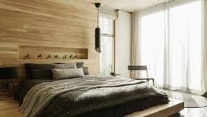 Small Bedroom Lighting Ideas Illuminated Bedroom Lighting For Used Two Wooden Bedroom