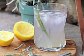 lavender cocktail lavender gin u0026 cloudy lemonade a life of geekery