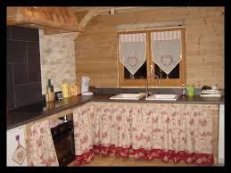 rideau pour placard cuisine rideau pour meuble de cuisine amazing delightful rangement mobilier