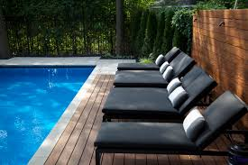 Backyard Staycations 4 Ways To Up Your Staycation Game Groupe Paramount Blog