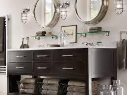 Stand Alone Vanity Bathroom Top Best 25 Restoration Hardware Ideas On Pinterest