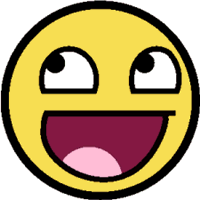 Awesome Meme Face - image 133612 awesome face epic smiley know your meme