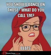 Salsa Dancing Meme - the ultimate guide to bachata dancing toronto dance salsa