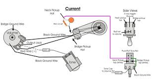 prs wiring diagrams wiring diagram prs modern eagle u2022 wiring