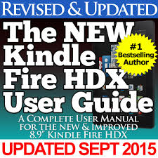 cheap kindle manual find kindle manual deals on line at alibaba com