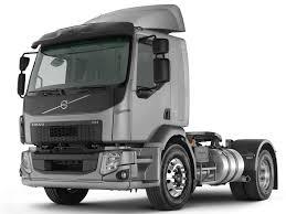 2014 volvo truck 2014 volvo vm 330 4x2 tractor semi v m wallpaper 4096x3072
