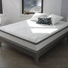 Bed Box Spring Frame Bedroom Metal Box Spring Do You Need A Boxspring With Platform