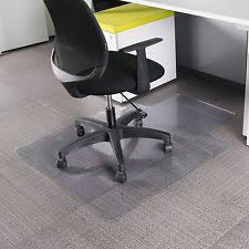 desk protector ebay